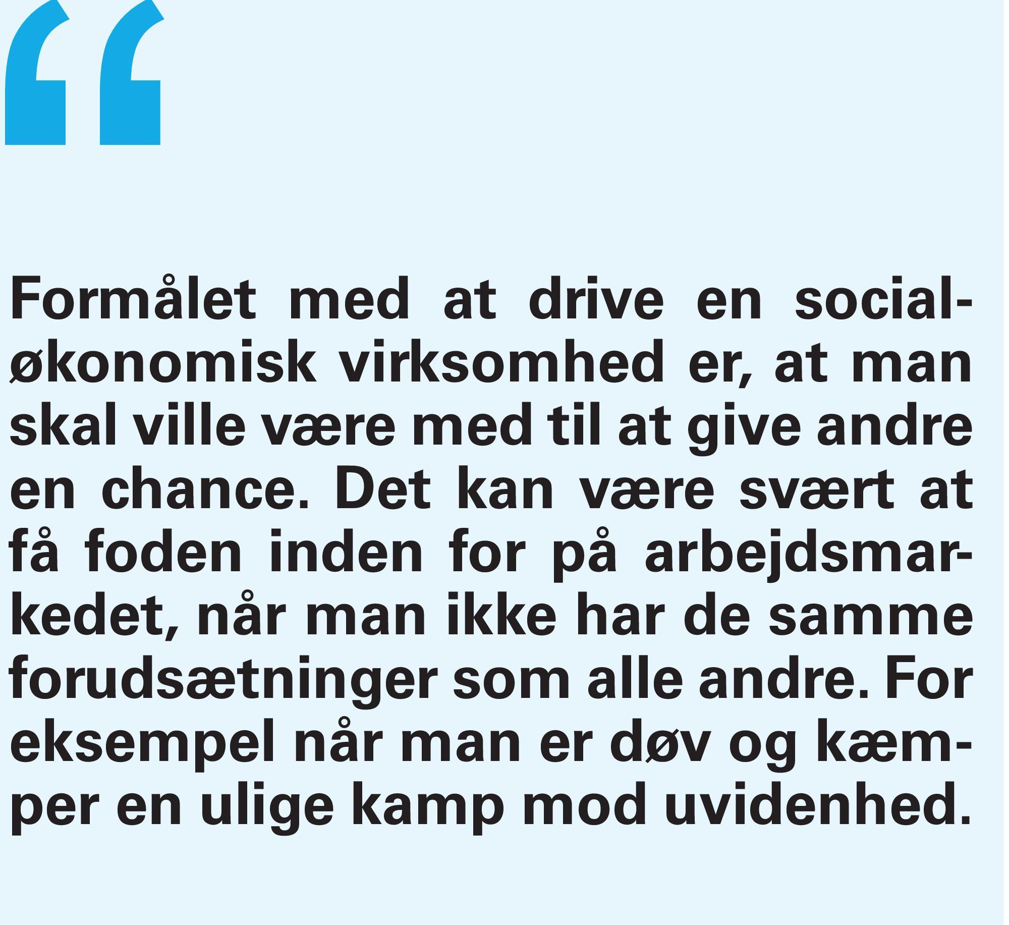 Citat Jesper Rytgaard